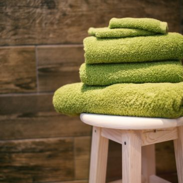 Benefits of Saunas and Steam Rooms